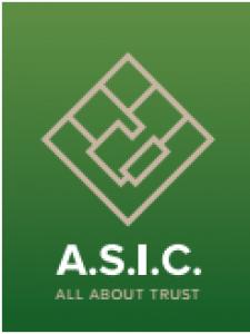 cropped-Logo-ASIC.png